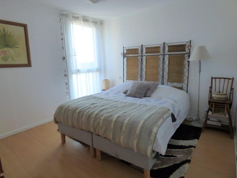 Vente appartement Cugnaux 222600€ - Photo 5