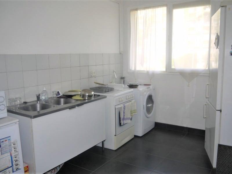 Rental apartment Marseille 10ème 650€ CC - Picture 4