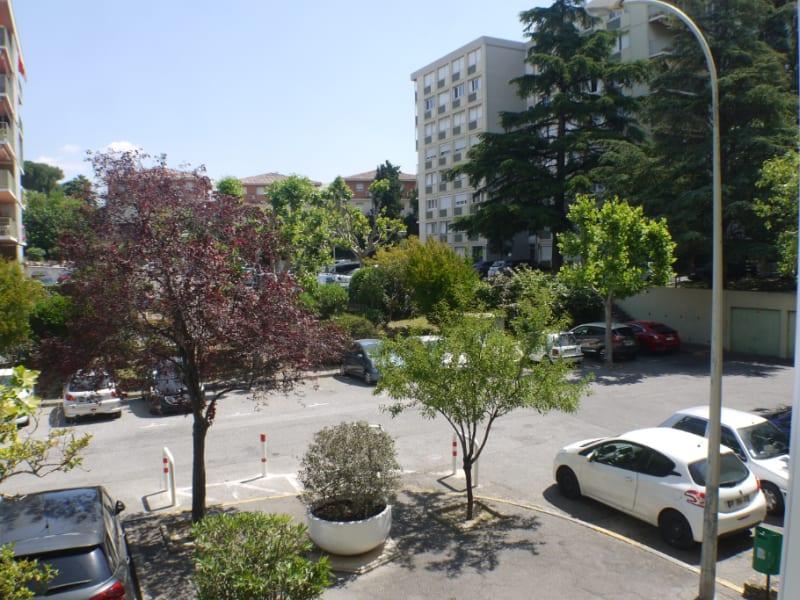 Rental apartment Marseille 10ème 650€ CC - Picture 8