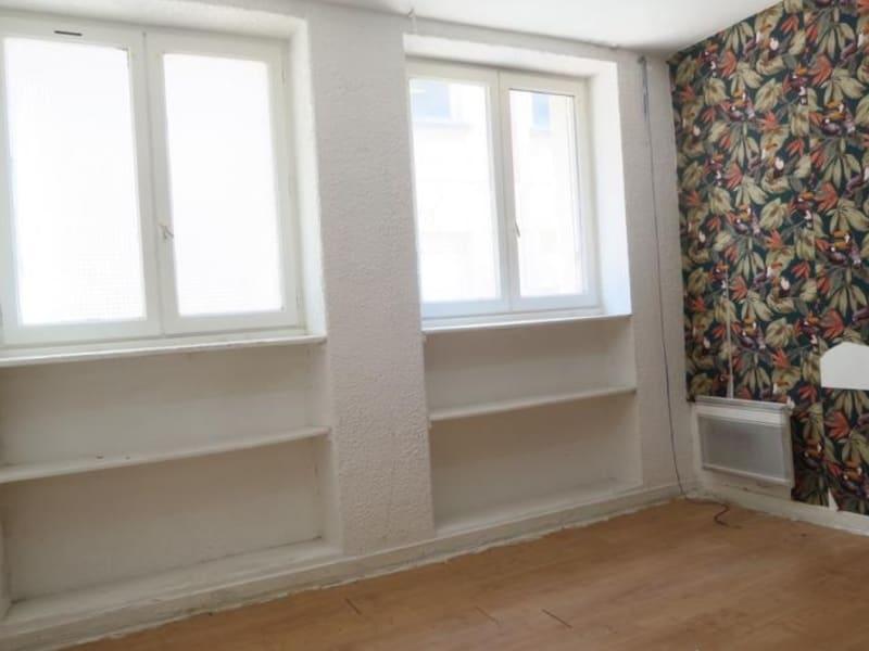 Vente appartement St etienne 64900€ - Photo 5