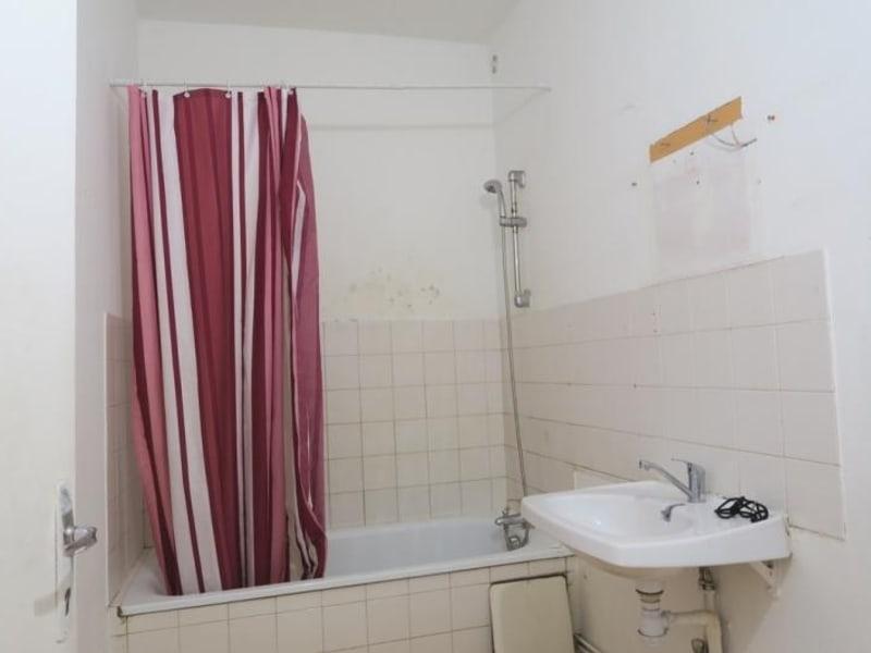 Vente appartement St etienne 64900€ - Photo 6
