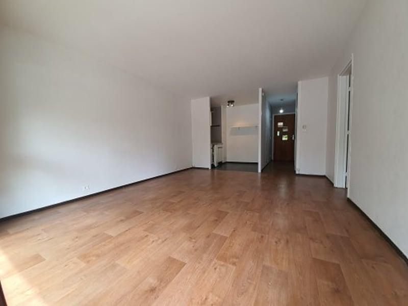 Verkauf wohnung Rouen 87000€ - Fotografie 1