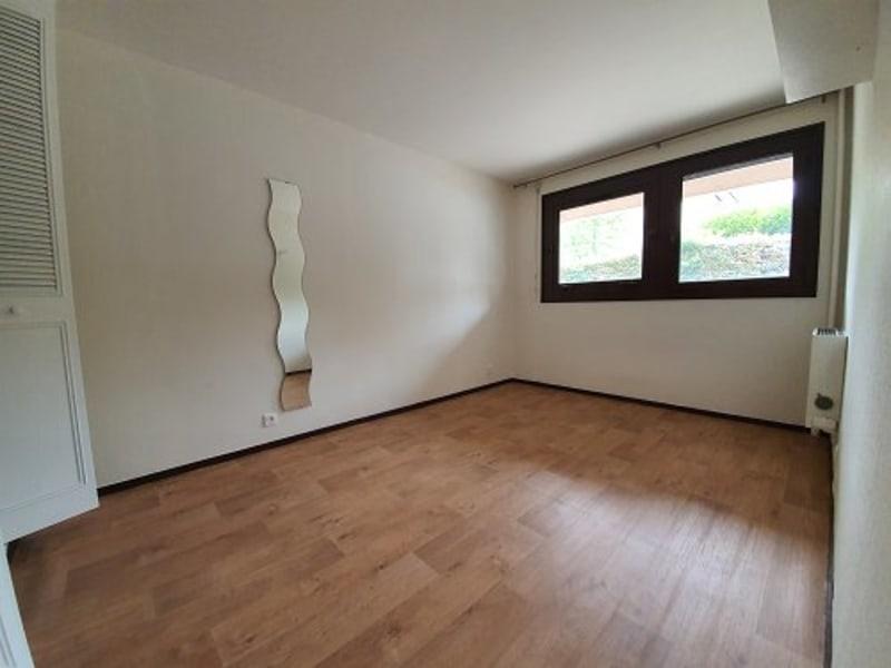 Verkauf wohnung Rouen 87000€ - Fotografie 3