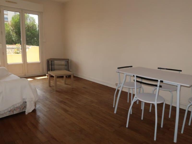 Location appartement Limoges 465€ CC - Photo 3