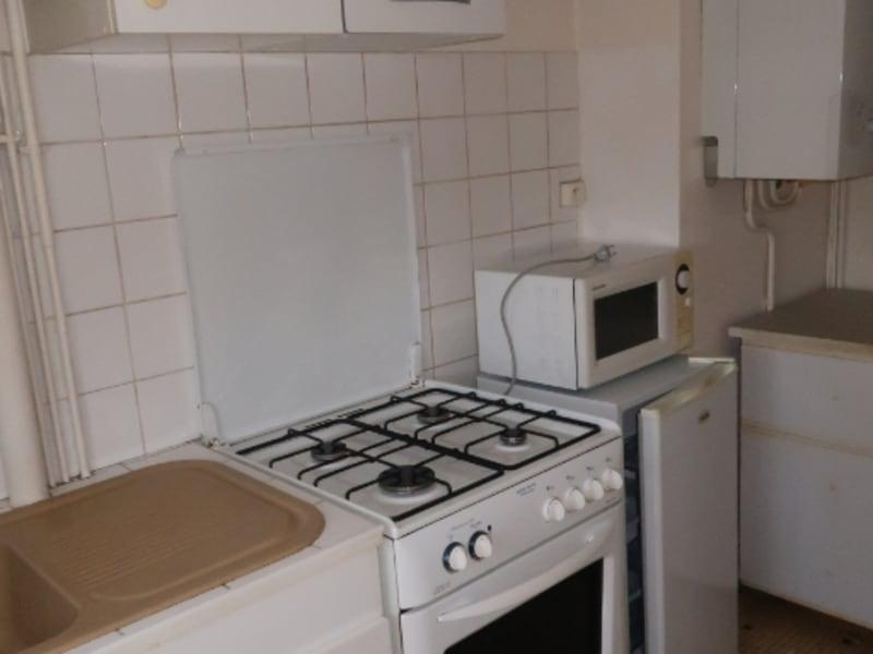 Location appartement Limoges 465€ CC - Photo 5