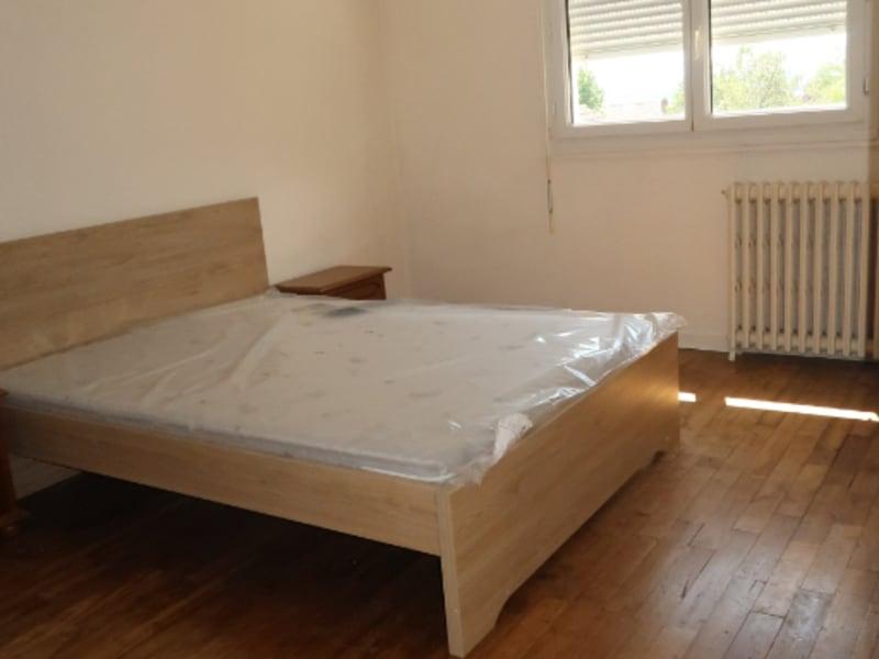 Location appartement Limoges 465€ CC - Photo 6