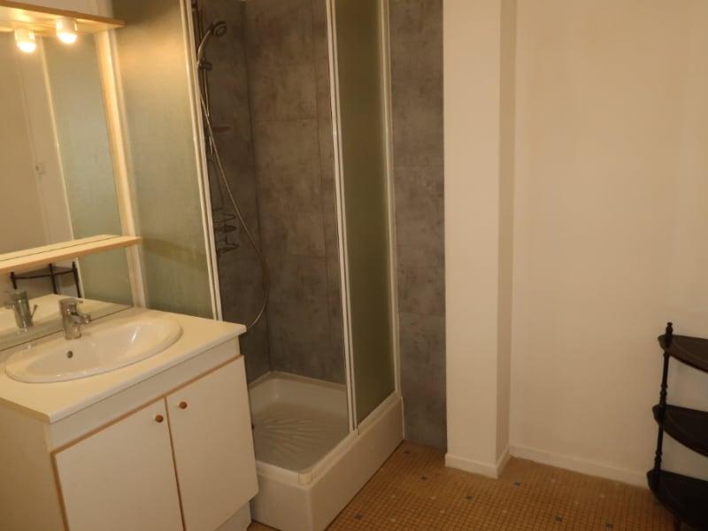 Location appartement Limoges 465€ CC - Photo 9