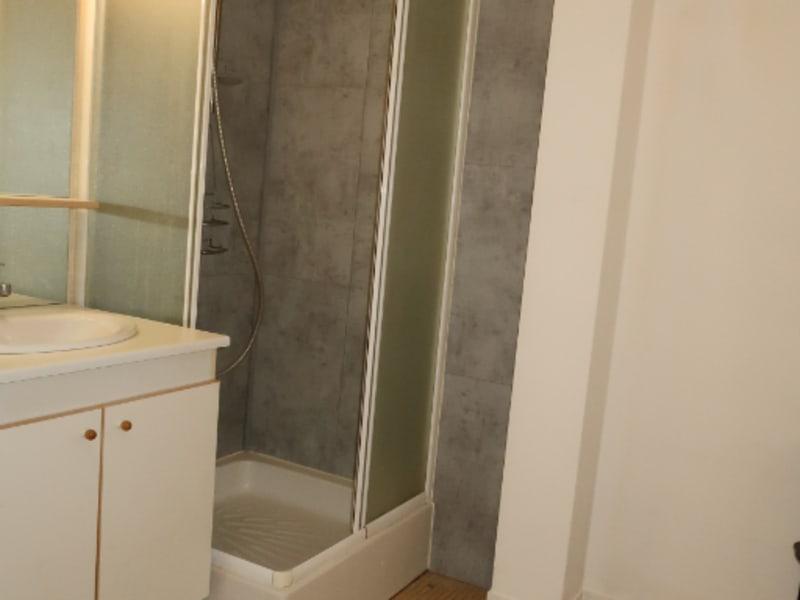Location appartement Limoges 465€ CC - Photo 10