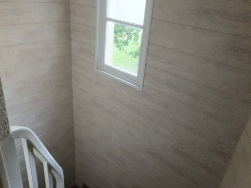 Location appartement Poitiers 502,06€ CC - Photo 5