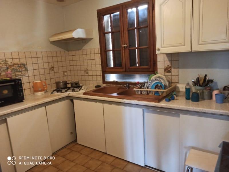 Sale house / villa Freneuse 259000€ - Picture 3