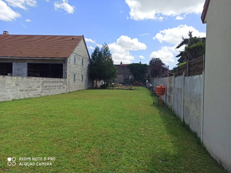 Sale house / villa Freneuse 259000€ - Picture 6
