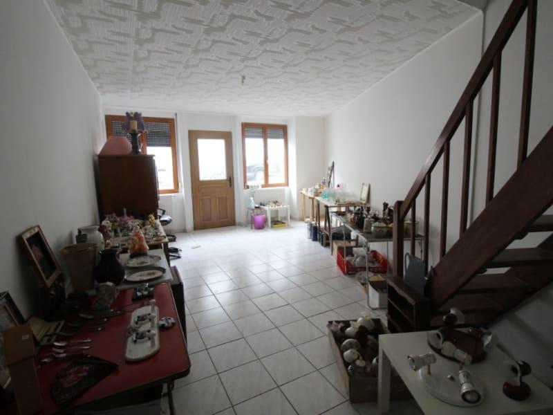 Verkauf wohnung Mont saint aignan 89800€ - Fotografie 2