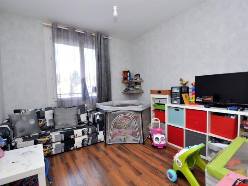 Vente maison / villa Limours 400000€ - Photo 13
