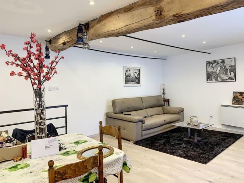 Verkauf haus Les abrets en dauphiné 230800€ - Fotografie 2