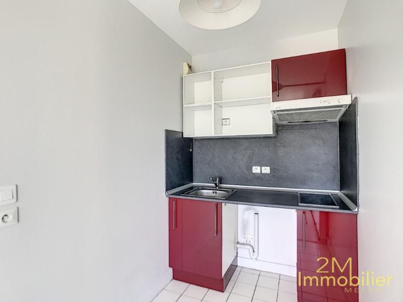 Location appartement Dammarie les lys 496€ CC - Photo 2