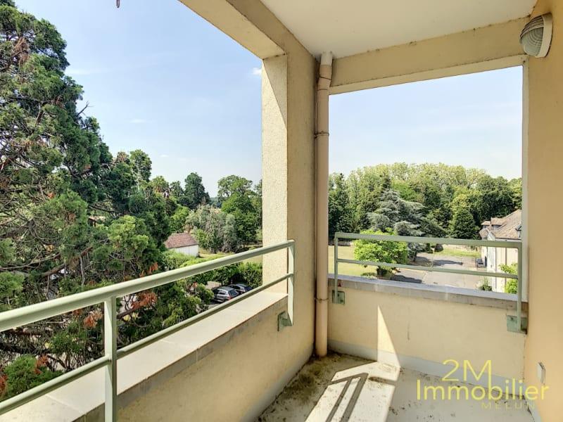 Location appartement Dammarie les lys 496€ CC - Photo 3