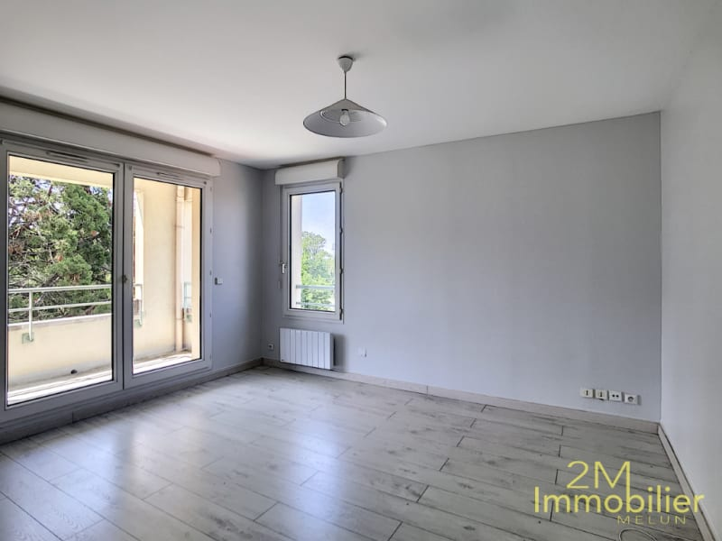 Location appartement Dammarie les lys 496€ CC - Photo 6
