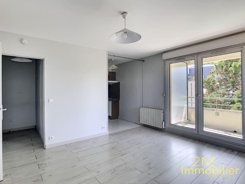 Location appartement Dammarie les lys 496€ CC - Photo 7