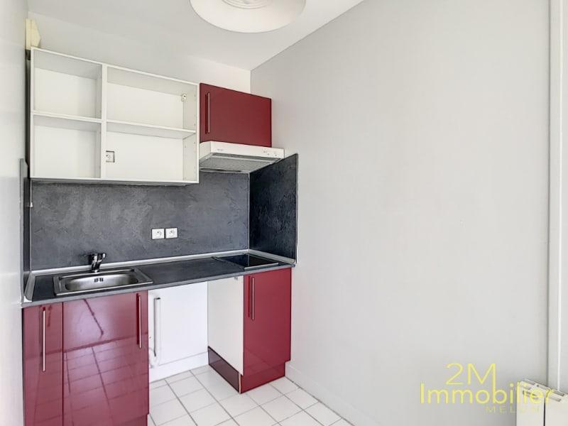 Location appartement Dammarie les lys 496€ CC - Photo 8