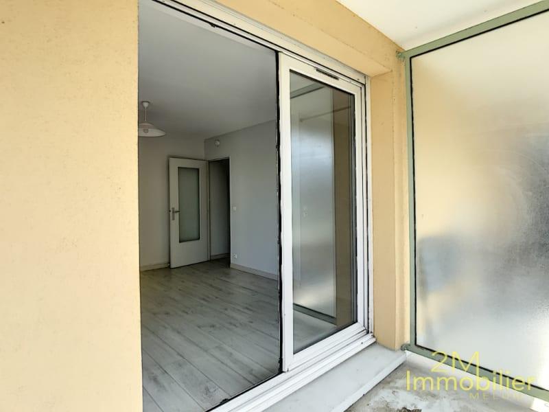 Location appartement Dammarie les lys 496€ CC - Photo 9
