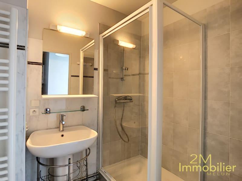 Location appartement Dammarie les lys 496€ CC - Photo 10
