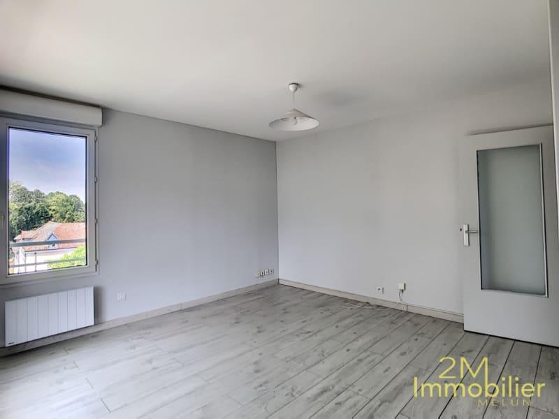 Location appartement Dammarie les lys 496€ CC - Photo 11