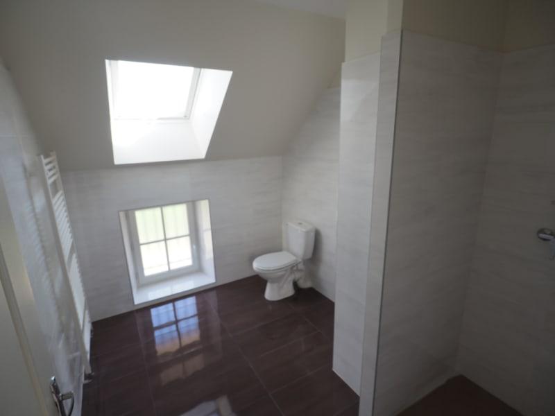 Rental house / villa Le chatelet en brie 1130€ CC - Picture 5