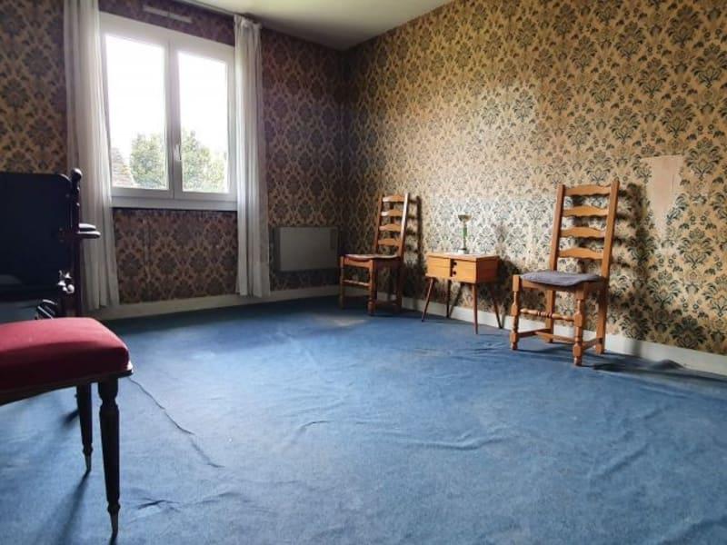 Vente maison / villa Pont sur yonne 128000€ - Photo 6