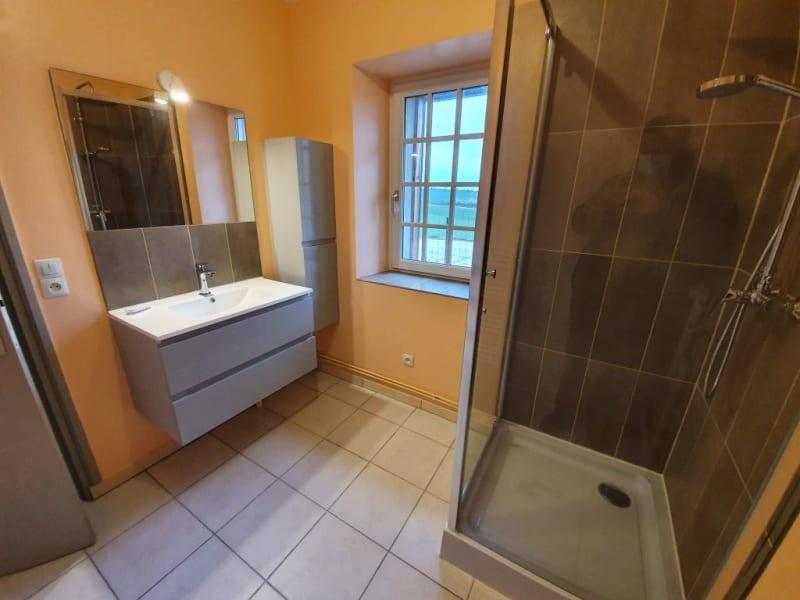 Sale house / villa Champigny 165000€ - Picture 6