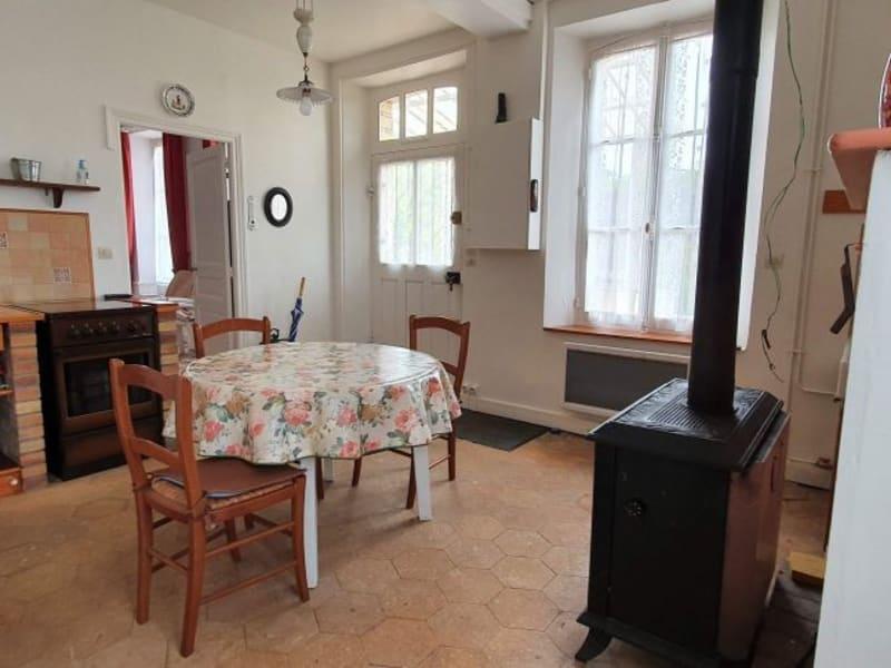 Sale house / villa St serotin 159900€ - Picture 3