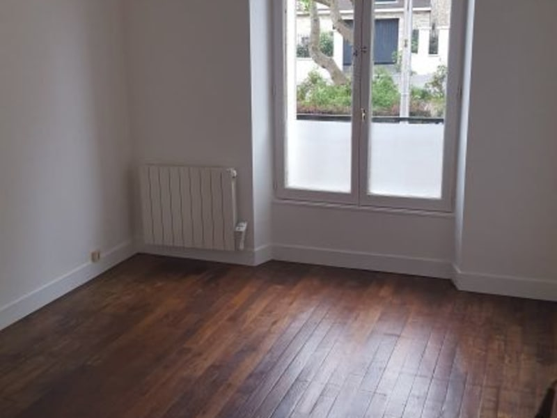 Location appartement Villemomble 829€ CC - Photo 4