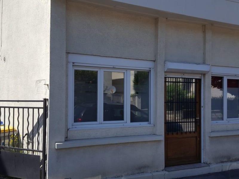 Vente appartement Les pavillons sous bois 115000€ - Photo 1
