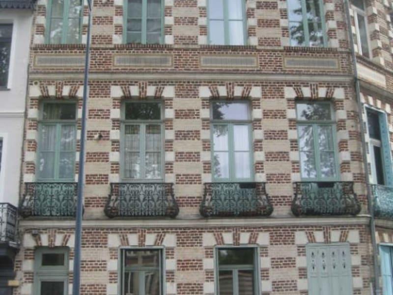 Location appartement Arras 350€ CC - Photo 3