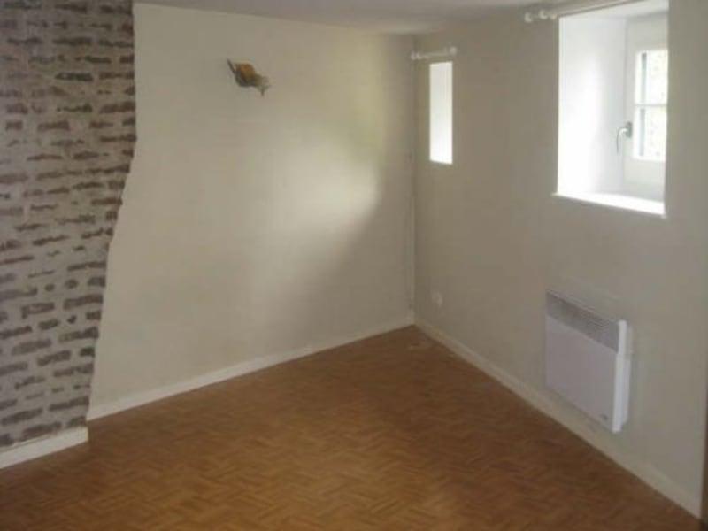 Location appartement Arras 350€ CC - Photo 4