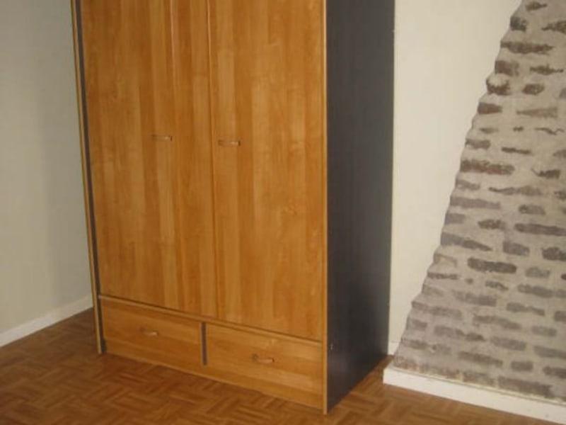 Location appartement Arras 350€ CC - Photo 5