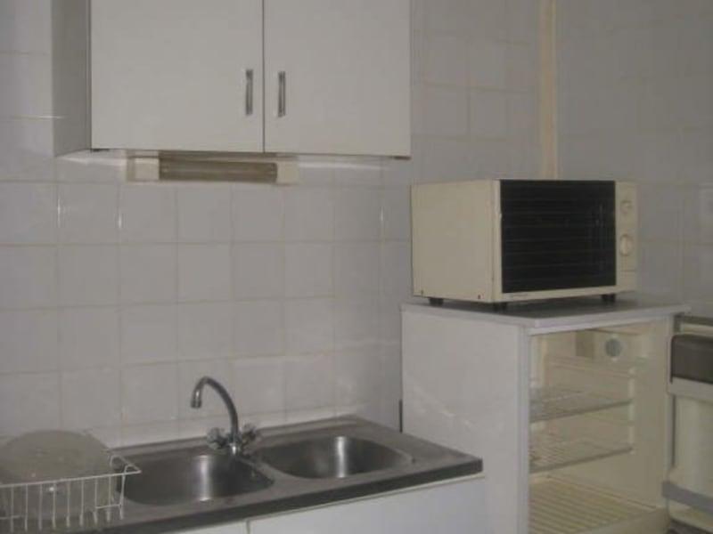 Rental apartment Arras 300€ CC - Picture 3