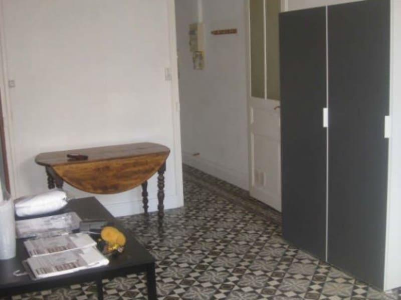Rental apartment Arras 300€ CC - Picture 4