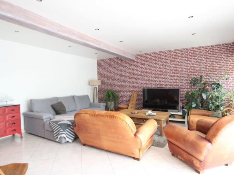 Vente maison / villa St aignan grandlieu 410000€ - Photo 3