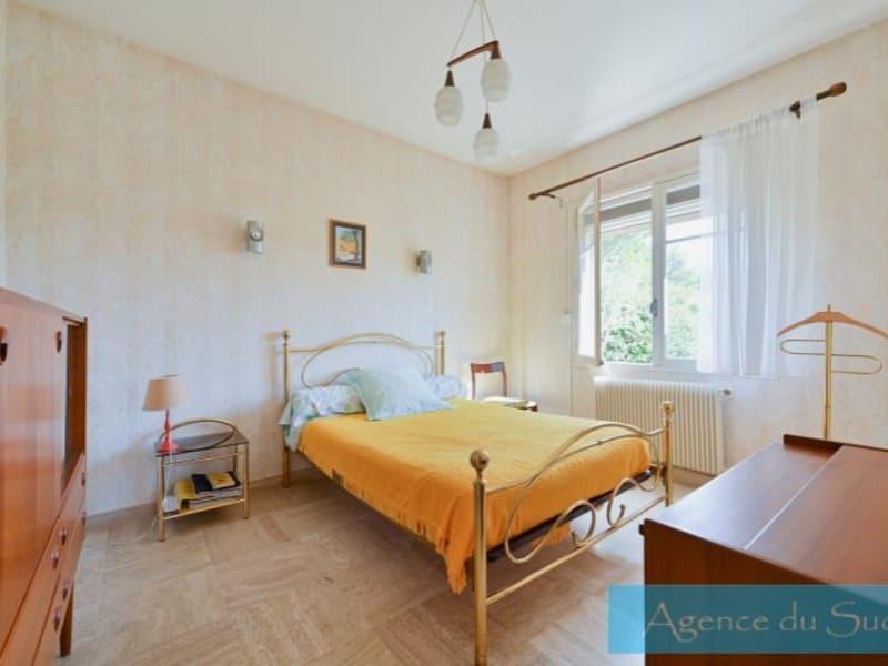 Vente maison / villa Carnoux en provence 578000€ - Photo 5