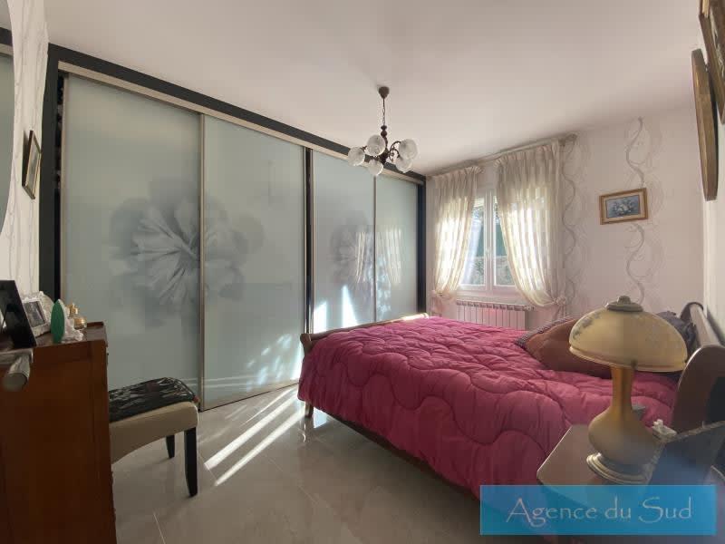 Vente maison / villa Carnoux en provence 549000€ - Photo 3