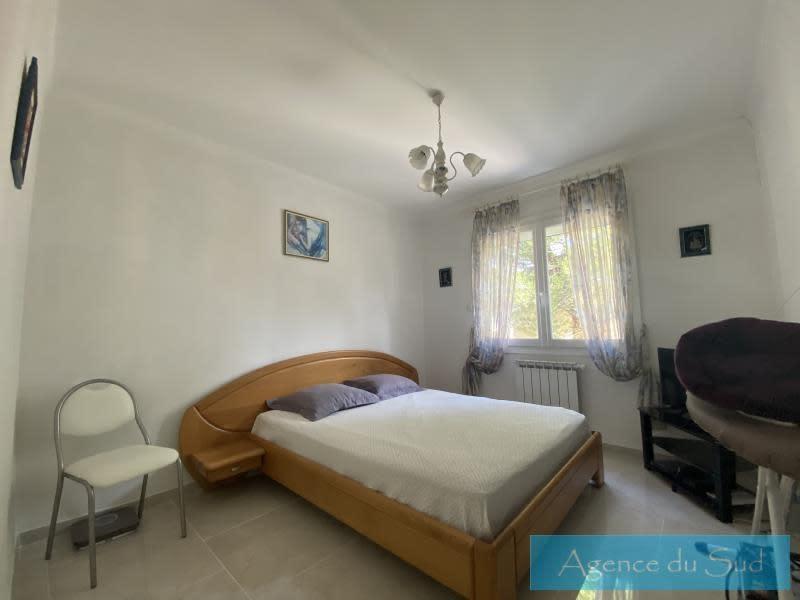 Vente maison / villa Carnoux en provence 549000€ - Photo 4