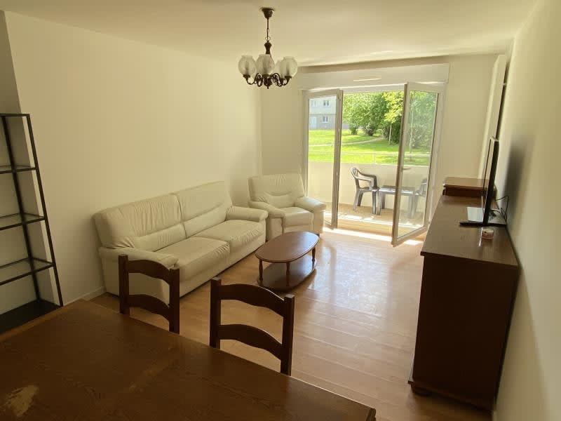 Verkauf wohnung Guyancourt 299250€ - Fotografie 3