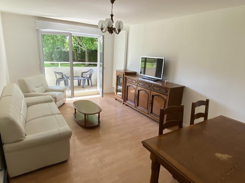 Verkauf wohnung Guyancourt 299250€ - Fotografie 4