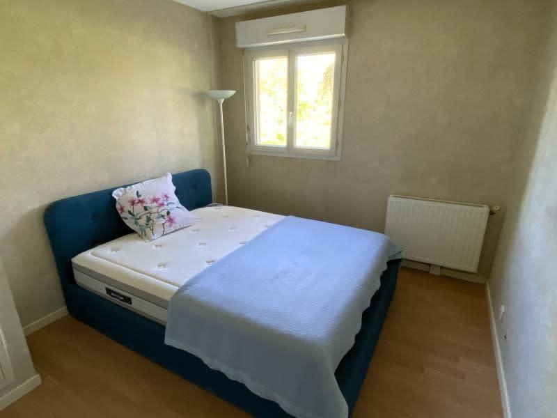 Verkauf wohnung Guyancourt 299250€ - Fotografie 6