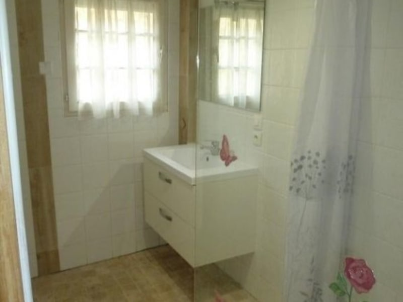 Rental apartment Meulan 706,28€ CC - Picture 5