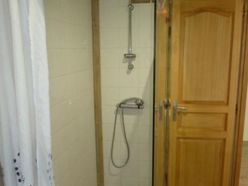 Rental apartment Meulan 706,28€ CC - Picture 6