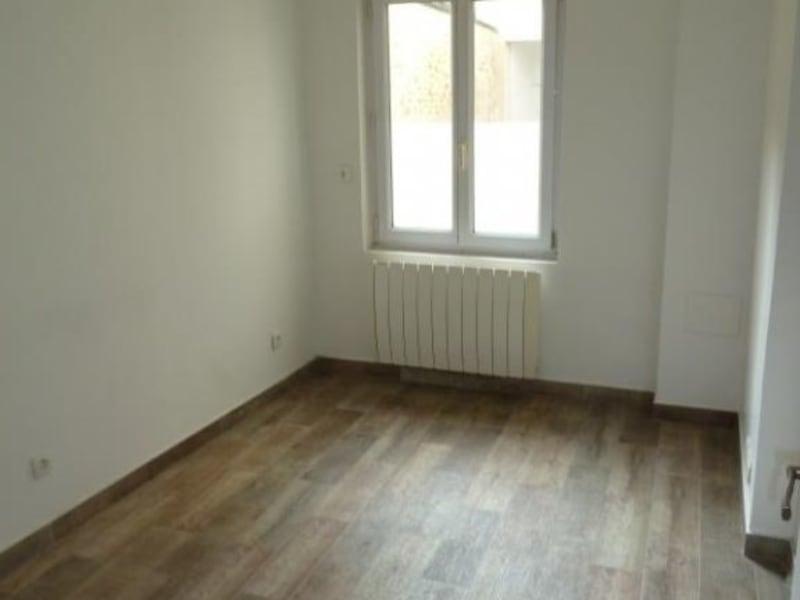 Rental apartment Meulan 706,28€ CC - Picture 7