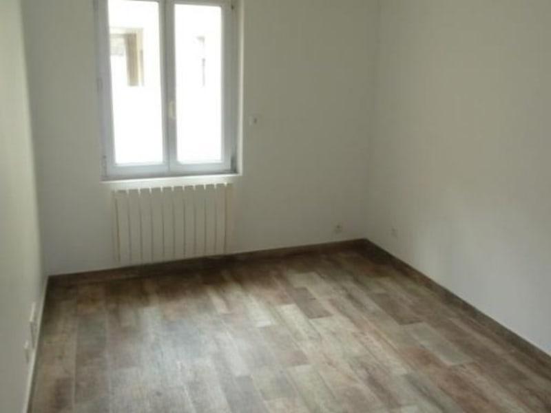 Rental apartment Meulan 706,28€ CC - Picture 8