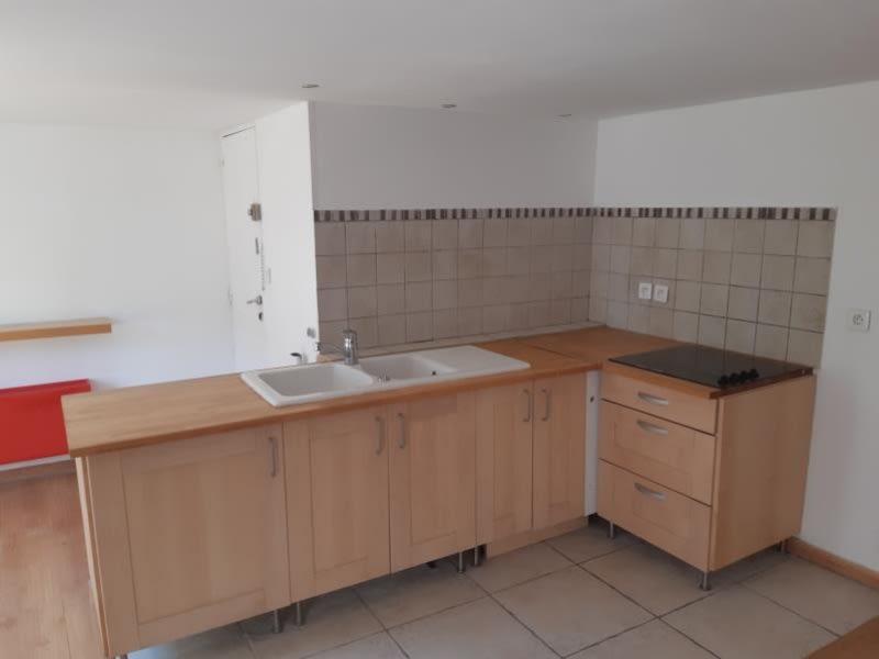 Location appartement Meulan 619,67€ CC - Photo 2