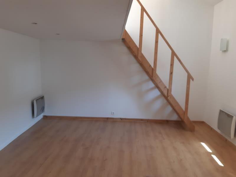 Location appartement Meulan 619,67€ CC - Photo 5